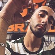 azamalshref's Profile Photo