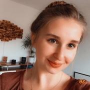 mly_ttnr's Profile Photo