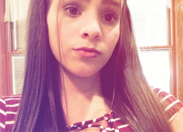 Marissa_Walgrove's Profile Photo