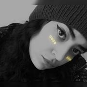 ROoAli861's Profile Photo