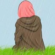 nouraem1408's Profile Photo