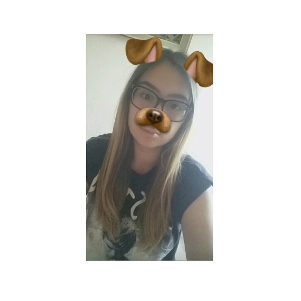 vrabelj's Profile Photo