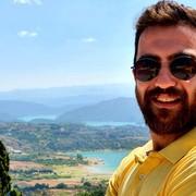 jamalrnjbl's Profile Photo