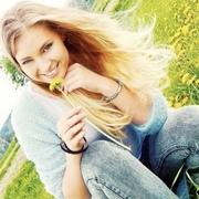 madziusia677's Profile Photo