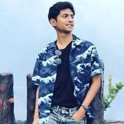 foldor's Profile Photo