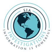 siainvestigations14923's Profile Photo
