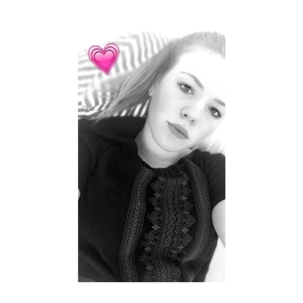 axlababa's Profile Photo