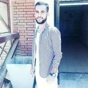 Ibrahimfarouk385's Profile Photo