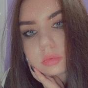 Lisso4kka's Profile Photo