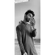 usamabhatti8's Profile Photo