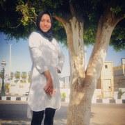 asmaaabdo99's Profile Photo