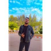 islammohamed755's Profile Photo