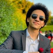 ahmed_drgham's Profile Photo