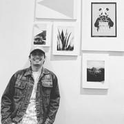 HilmiHariYantoI's Profile Photo