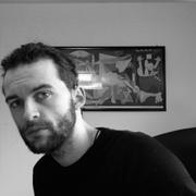 niccogiusti97's Profile Photo