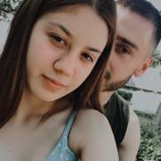 dimka_pase4niy's Profile Photo
