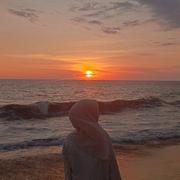 Fatma_Elgharbawy23's Profile Photo