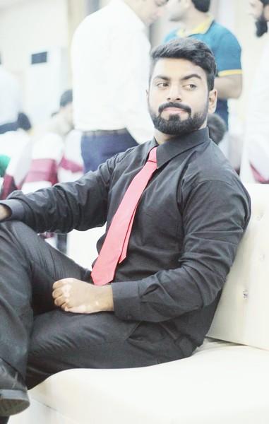 HassanSardarButt's Profile Photo