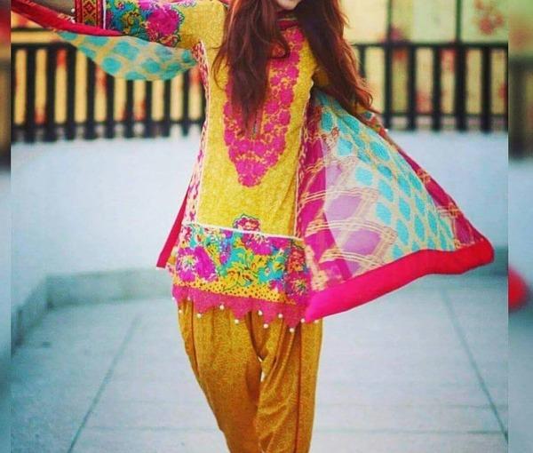 ShahperaiKhan's Profile Photo