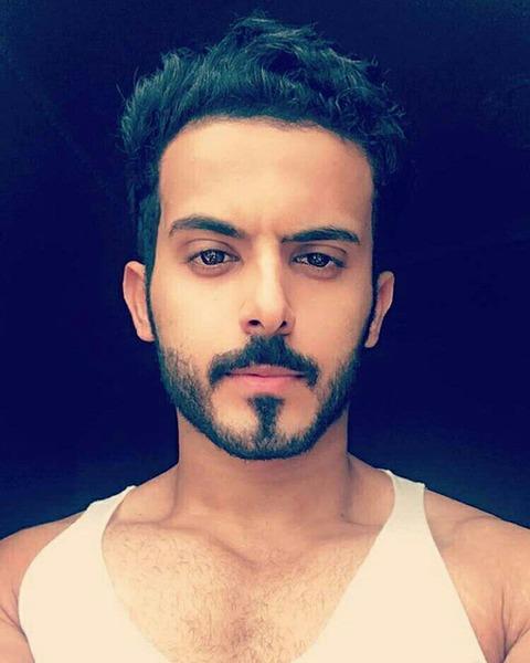 Alialmaliki1's Profile Photo