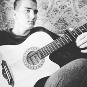 Alex_FiR's Profile Photo