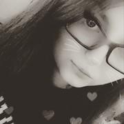 Elisandra2001's Profile Photo