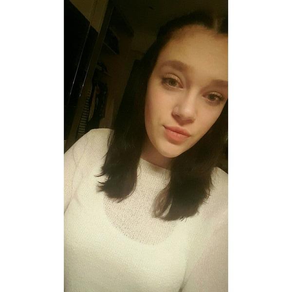 Annabell_ksi's Profile Photo