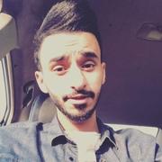 allawi450's Profile Photo