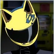 SchreD's Profile Photo