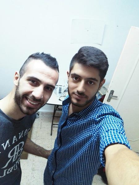 OmarKhraisat733's Profile Photo