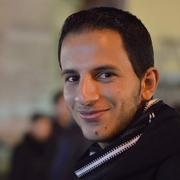 OmranAlShowbaki's Profile Photo