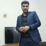 HammadHussainDar's Profile Photo