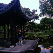 whole_sky's Profile Photo