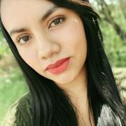 monze999's Profile Photo