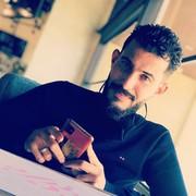 baselalazzam's Profile Photo