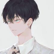 MatsunoChifuyu's Profile Photo