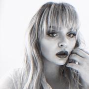 yvonnekrt's Profile Photo