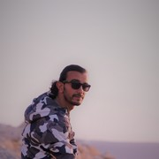 ramziamarat's Profile Photo