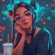 Vkookiee97's Profile Photo