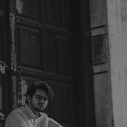 noumanyns915's Profile Photo