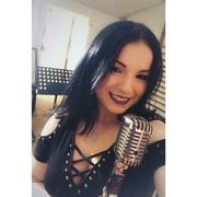 klaudiaa__xd's Profile Photo