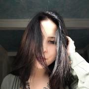 id159536475's Profile Photo