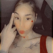 kalypso2872's Profile Photo