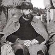 mustafakemalinmavisi's Profile Photo