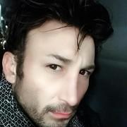 mlettoe's Profile Photo
