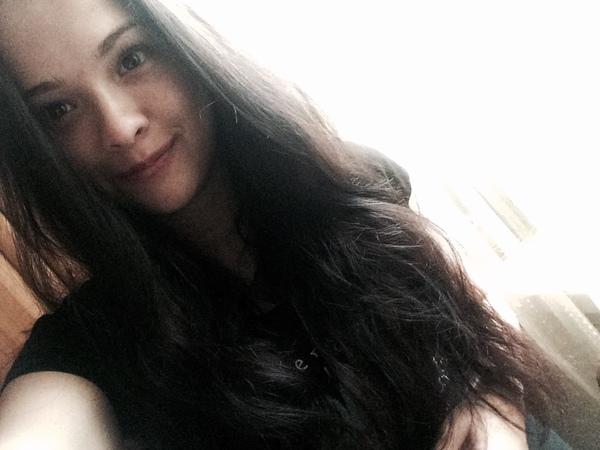 id160432690's Profile Photo