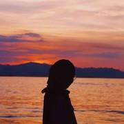 mayaaa8028's Profile Photo