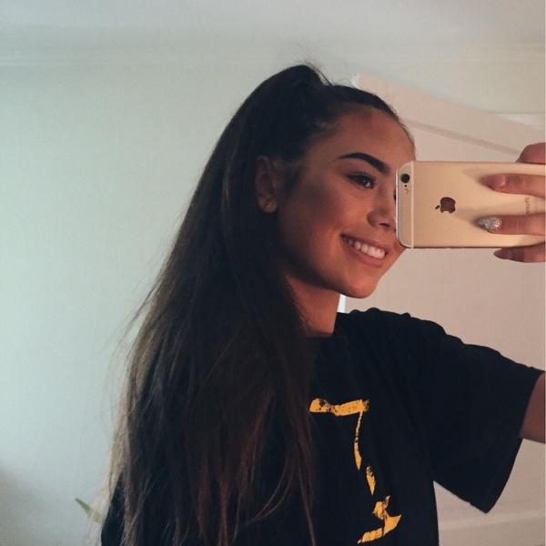 celinebjork's Profile Photo