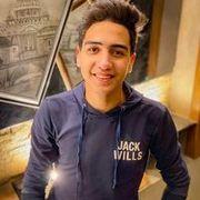 mohamedabdelrhmanamin's Profile Photo