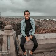 mohamedwael192's Profile Photo